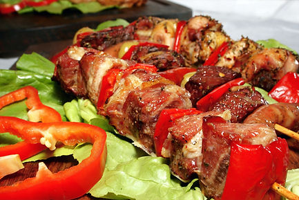 BROCHETES%20LA%20ITALIANA%20-%201_edited