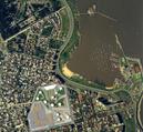 Plan de Desarrollo Urbano Buceo