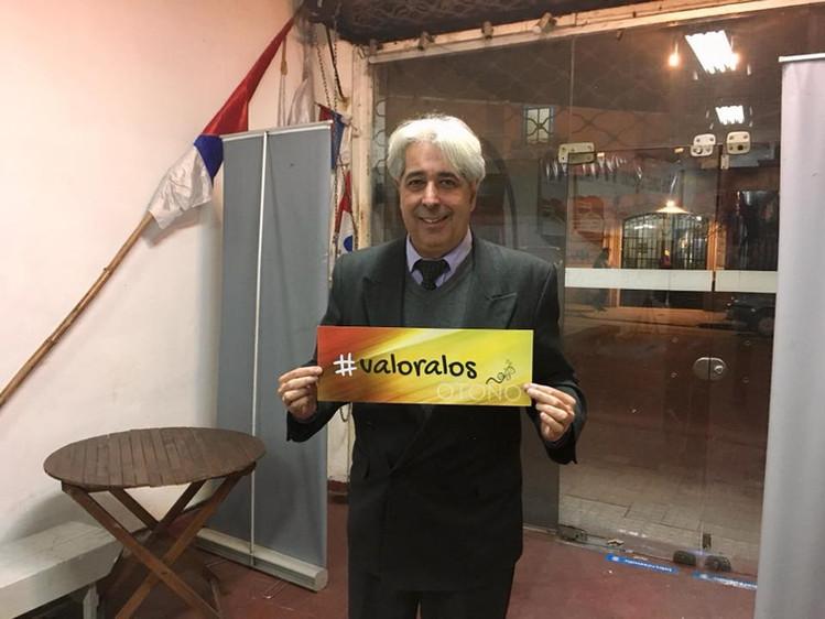 Gerardo_García.jpg