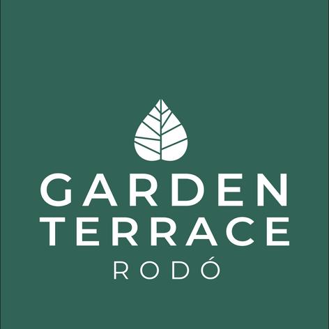 Ed. Garden Terrace