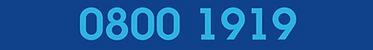 Captura de Pantalla 2020-03-16 a la(s) 2