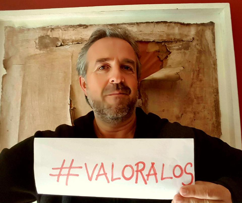 Michel Visillac.jpg