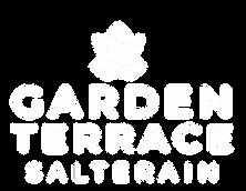 GARDEN TERRACE SALTERAIN.png