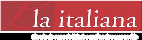 IMAN LA ITALIANA.png
