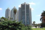 Edificio Caelus