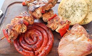 banquete%20de%20familia_edited.jpg
