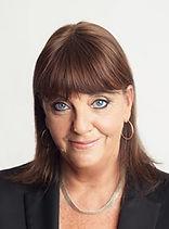 Teresa Aishemberg