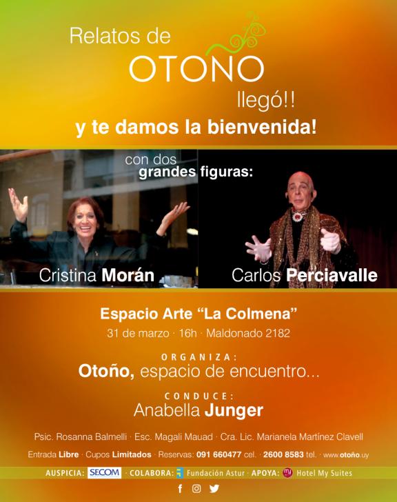 OTOÑO-Lanzamiento-3-576x728.png