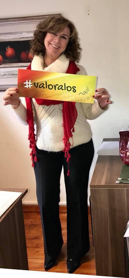 Marianela Martínez Clavell