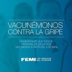 VACUNEMONOS CONTRA LA GRIPA - FEMI.jpg