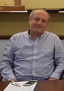 DR. DANIEL AYALA