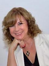 Cdra. Marianela Martínez Clavell