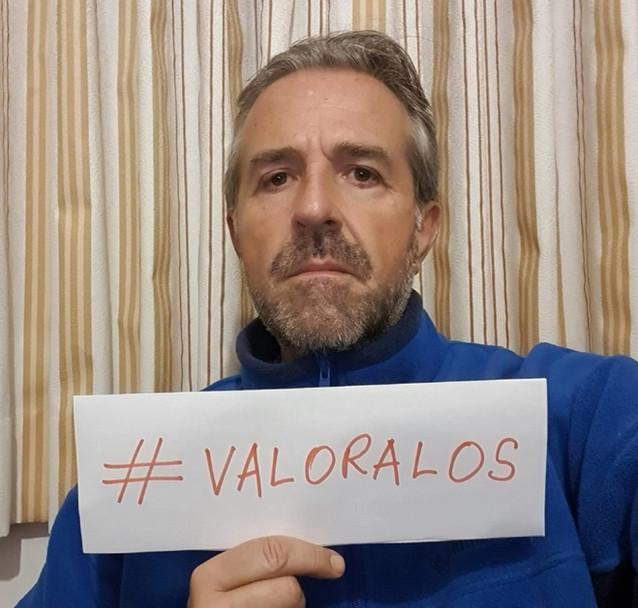Michel Visillac