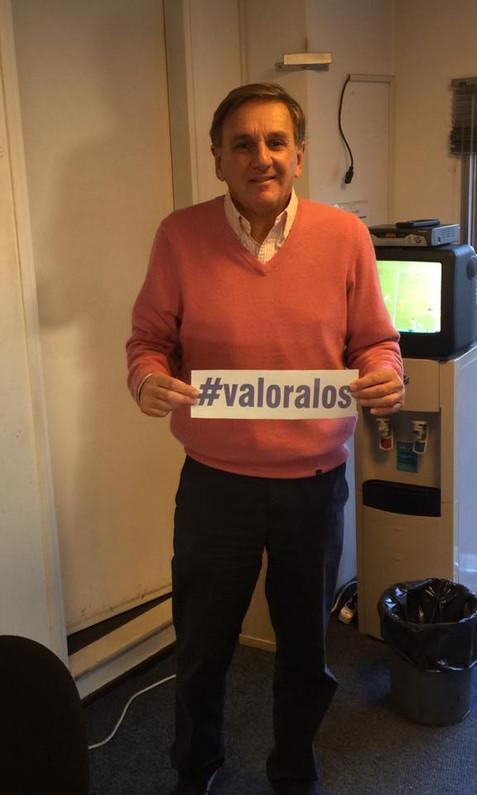Juan Carlos Paullier