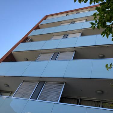 Edificio Ibirapitá II
