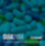 Guía de Tratamiento Antibiótico Ambulatorio en Adultos