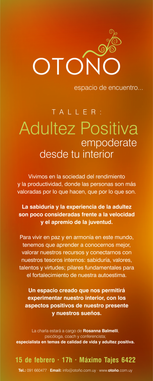 OTOÑO-Taller-Adultez-Positiva-15-02-17-410x1024.png