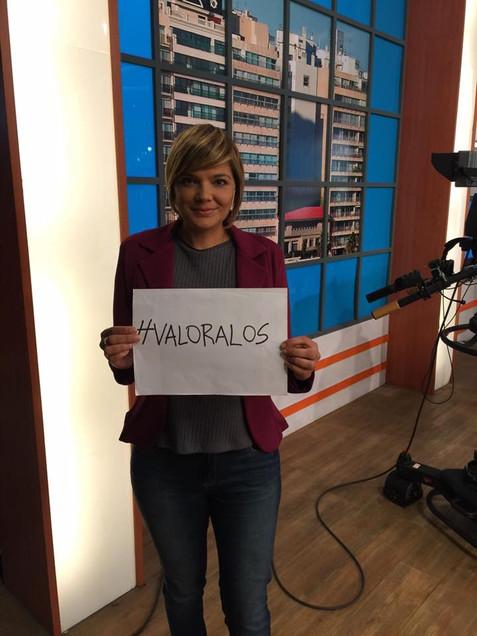 Iliana da Silva