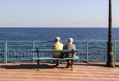 Valoramos a nuestros ancianos?