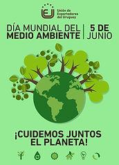 Dia_Mundial_del_Medio_Ambiente_5_Junio.j
