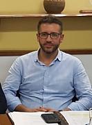 DR. GERMÁN RODRÍGUEZ