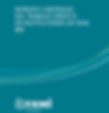 Normas Laborales del Trabajo Médico en Instituciones de FEMI