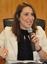 Soledad García Muñoz
