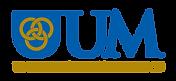 Logotipo-UM-transparente.png