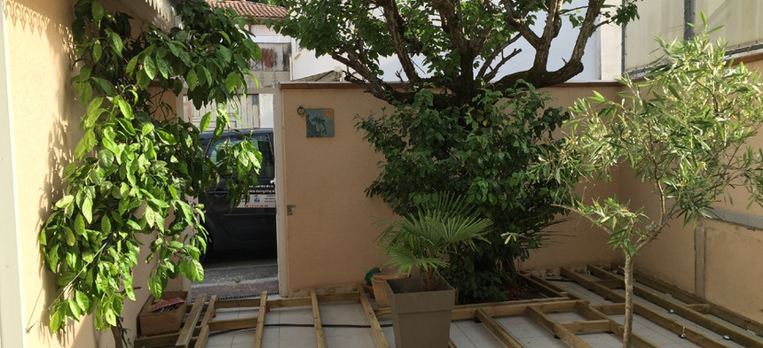 terrasse patio caillebotis itauba.jpg