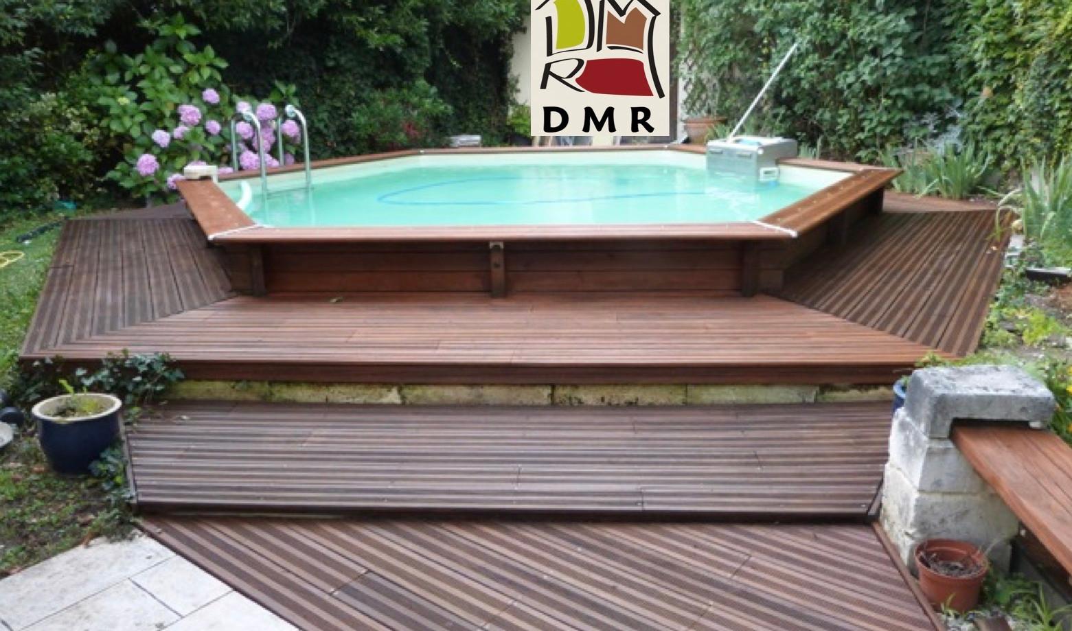 Terrasse_piscine_cailleboti_cumaru_DMR_RÉNOVATION