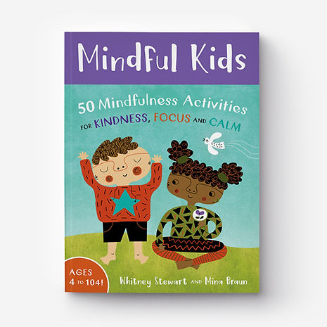 Books_MindfulKids.jpg