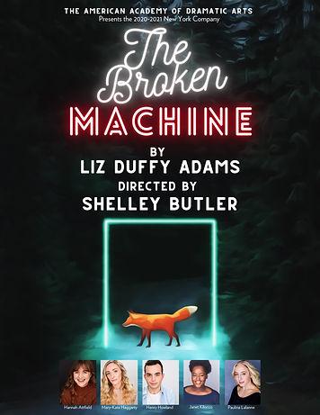 The Broken Machine Flyer.jpeg