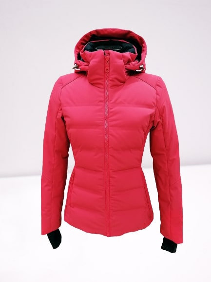 Giacca donna Phenix - Orchid Down Jacket