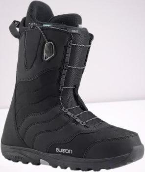 Scarponi da snowboard Burton - Mint