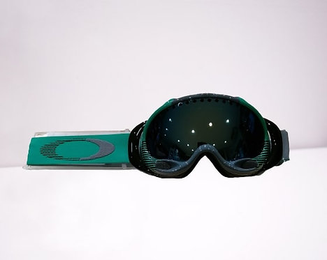 Maschera sci Oakley -A-Frame
