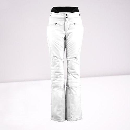 Pantaloni sci donna Spyder - Echo GTX