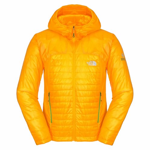 The North Face Dnp Hoodie M