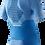 Thumbnail: X-Bionic Running Speed EVO Shirt SS M