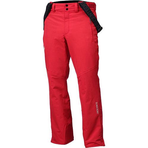 DWMOGD20 Descente Pantalone sci