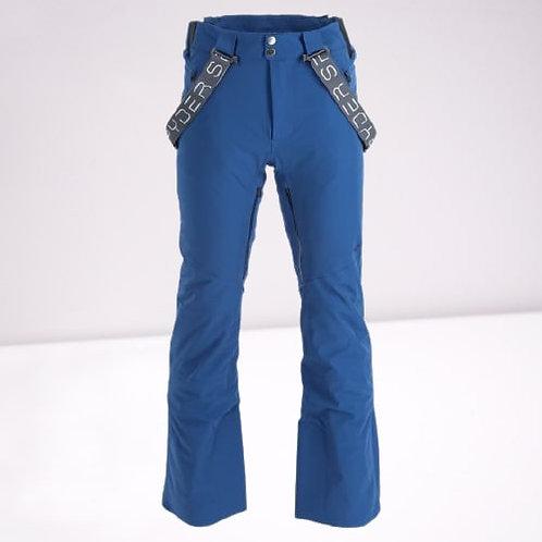 Pantaloni sci uomo Spyder - Bormio GTX
