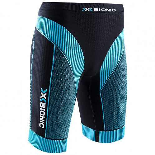 X-Bionic Effektor Running Power Pants W