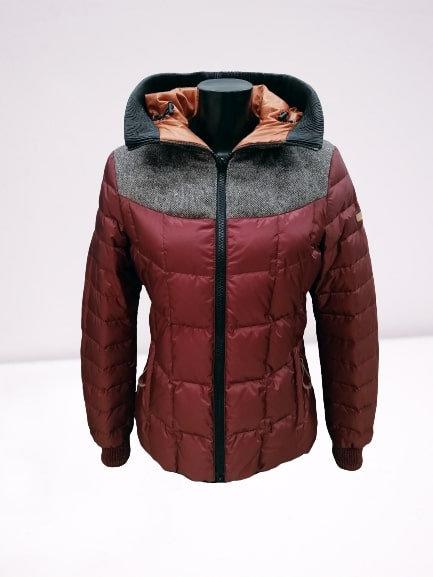 Giacca donna Capranea - Redown Jacket