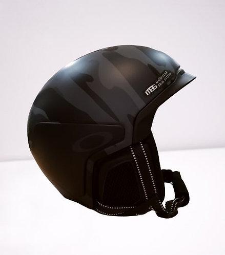 Casco sci Oakley - Mod 3 Factory Pilot- 99432
