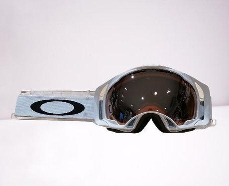 Maschera sci Oakley - Splice