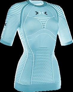 X-bionic Effektor Running Powershirt W