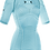 Thumbnail: X-bionic Effektor Running Powershirt W