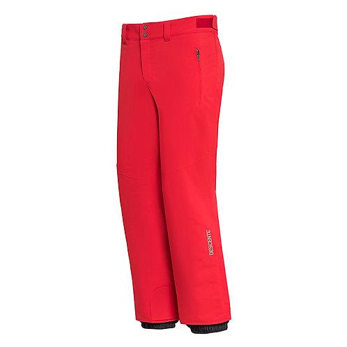 DWMOGD23 Descente Pantalone sci