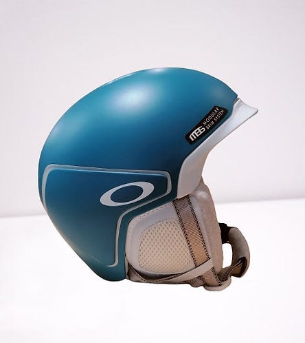 Casco sci Oakley - Mod 3 - 99432