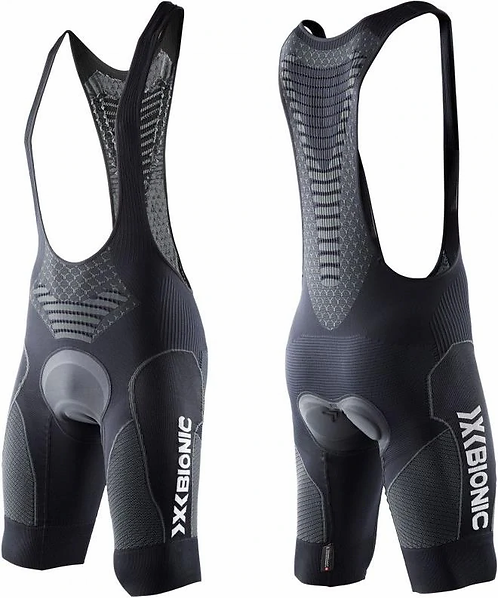 X-Bionic Twyce Bib Tight SS M