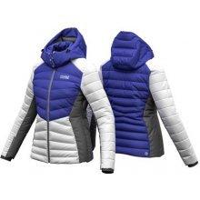 2839 Ecovail Colmar giacca sci